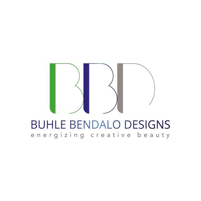 Buhle Bendalo Designs