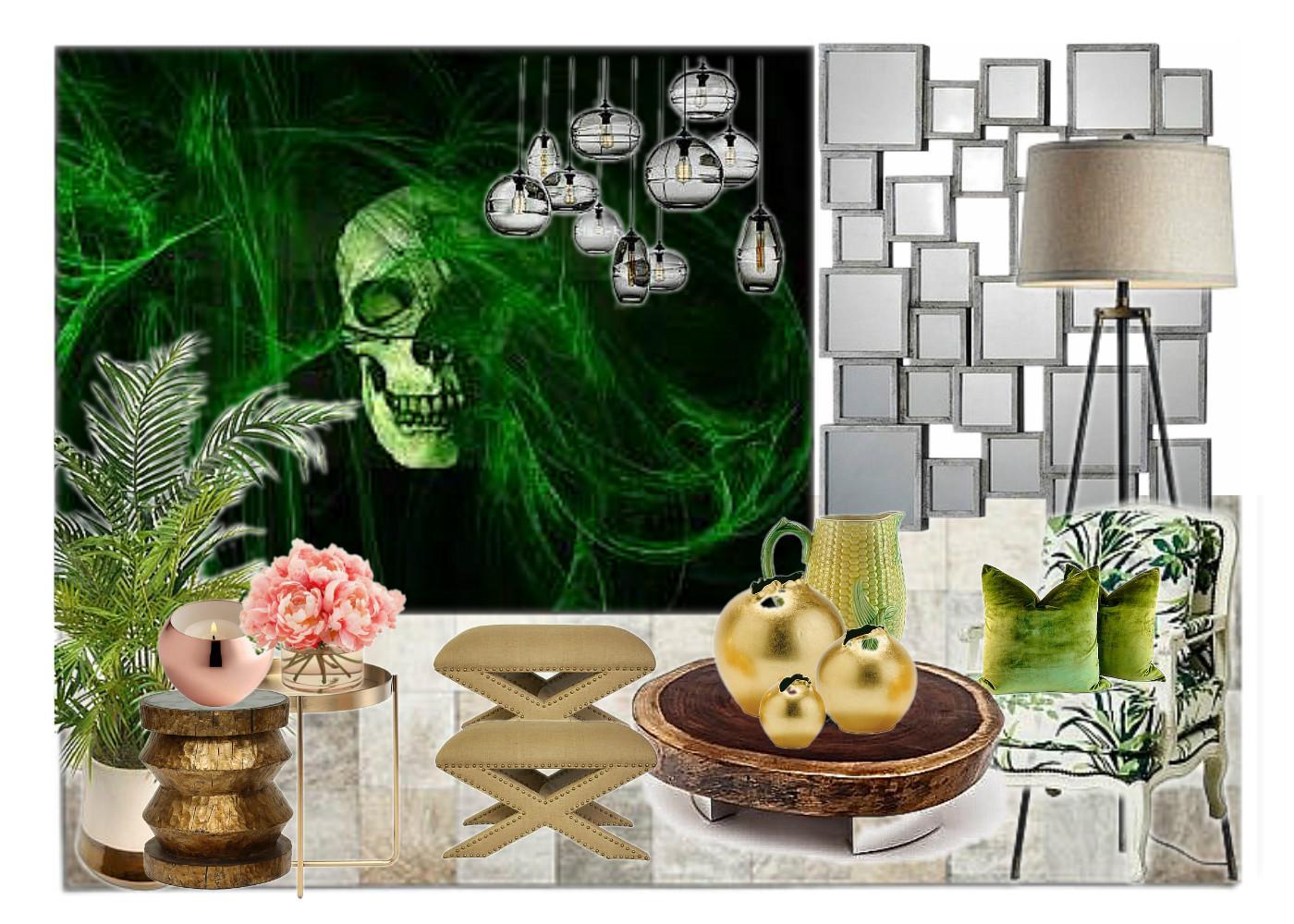 ob-bbd-greenery-moodboard