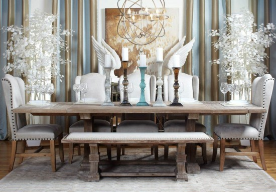 Pleasing Mismatched Dining Chairs The How Buhle Bendalo Designs Forskolin Free Trial Chair Design Images Forskolin Free Trialorg