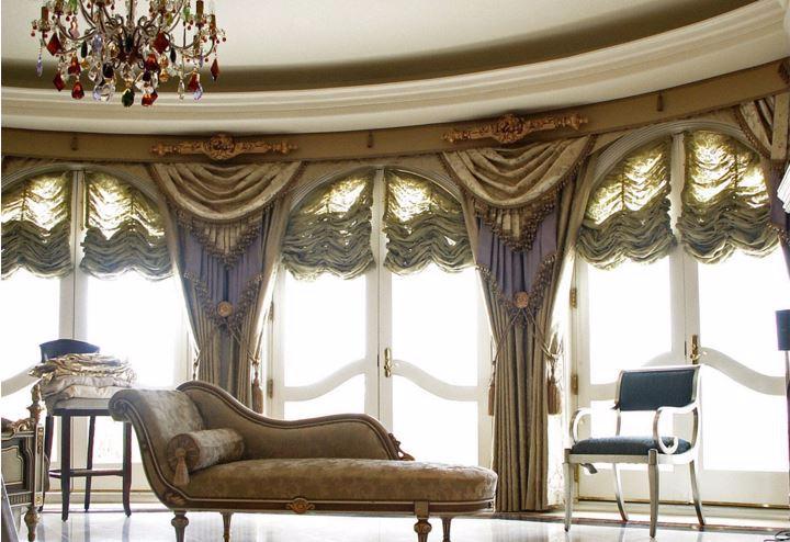 baroque-top