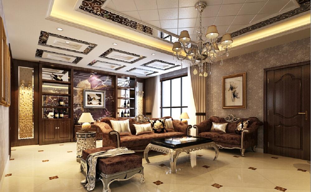 european-living-room