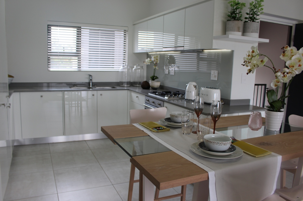 Feb-Polofields-Kitchen