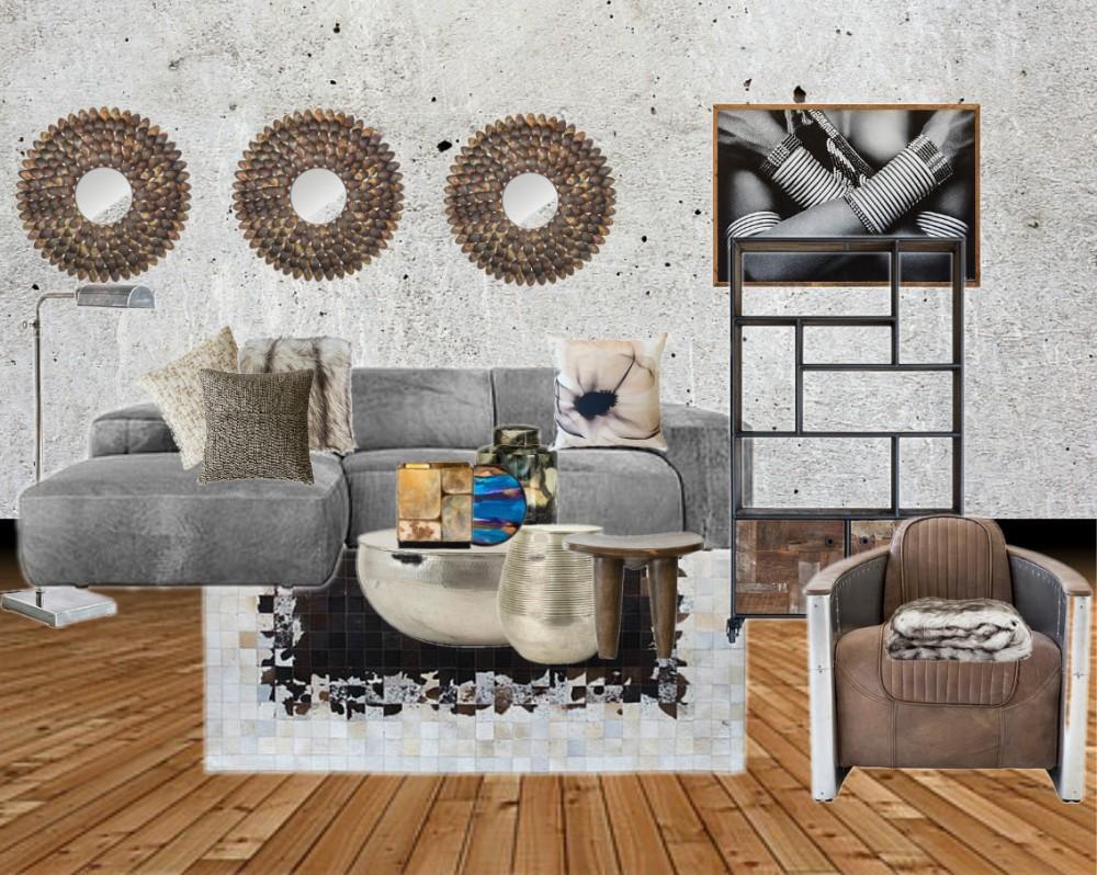 Weylandt's Lounge Styling.jpg