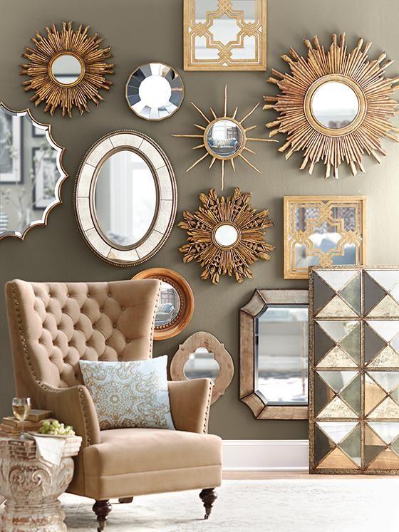 696240000605e2bf2dfec38f882fe555--gold-mirrors-mirror-walls
