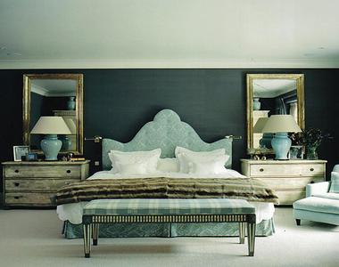 mirrors-over-nightstands-380x300